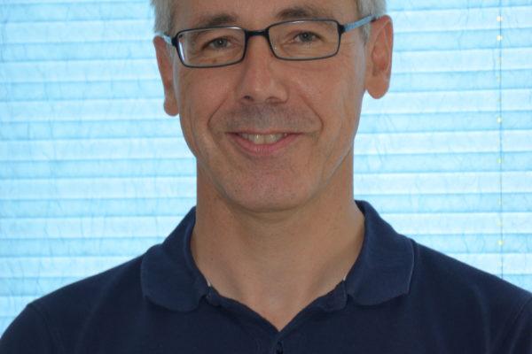 Dr. med Daniel Jakobs
